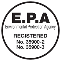 EPA Certified Water Systems