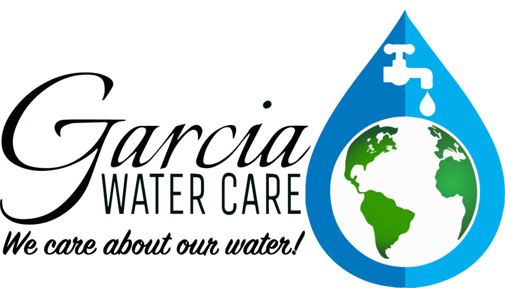 Garcia water care use advanced water filters and softeners