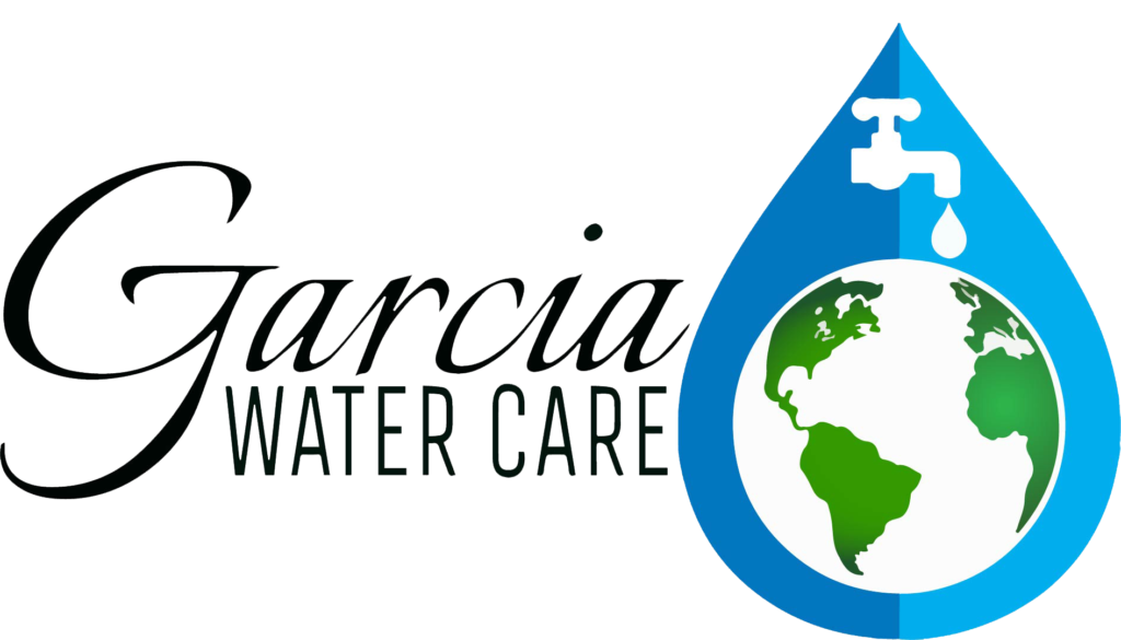 Garcia Water Care is a Puronics authorized dealer ship that offer maintenance and service of all reverse osmosis and water softeners.