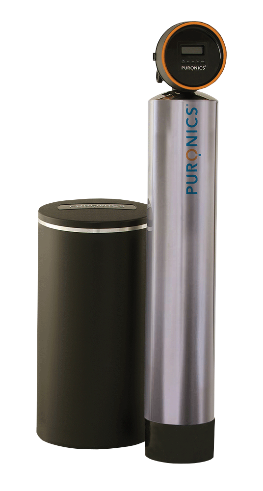 hydronex high performance water filtration system