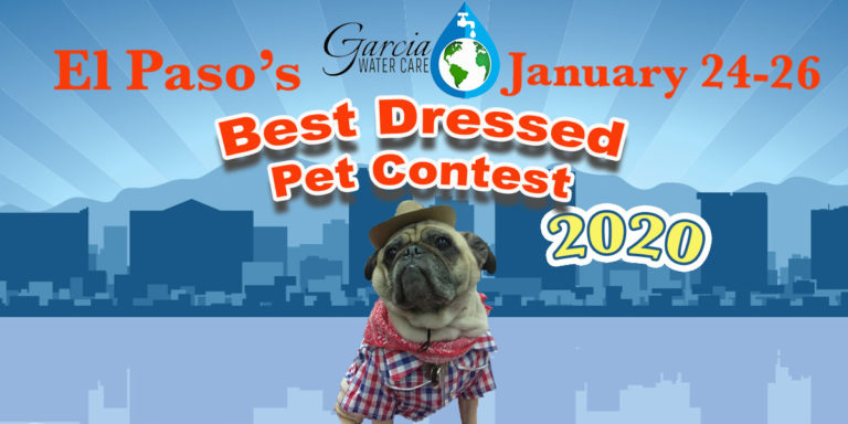 Best Dressed Pet Contest 2020! | More than ? 5000.00 in Prizes!
