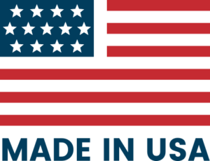 Puronics water softeners are made in the usa