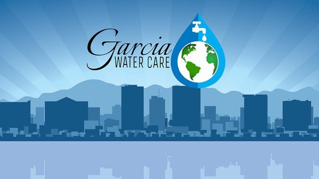 Garcia Water Care El Paso water softeners