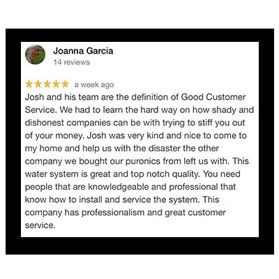 Joanna-Review copy
