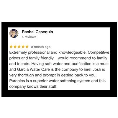 Rachel-Review